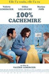 100% cashemire - Valérie Lemercier 2013 - Gilles Lellouche