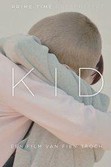 Kid - Fien Troch 2012 - Gabriela Carrizo