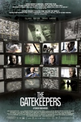 The Gatekeepers - Dror Moreh 2012 (nommé aux oscars docu)