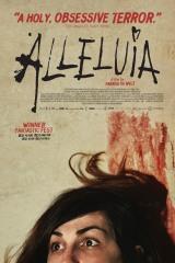Alleluia – Fabrice Du Welz 2014 – Helena Noguerra