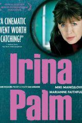 Irina Palm – Sam Garbarski 2007 – Marianne Faithfull, Mini Manojlovic, Kevin Bishop