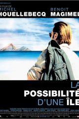 La possibilité d'une île -  Michel Houellebecq 2008 - Benoit Magimel