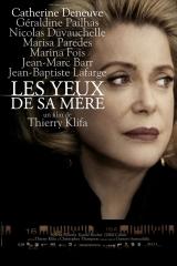 Les yeux de sa mère – Thierry Klifa 2011 – Catherine Deneuve, Marina Foïs, Nicolas Devauchelle